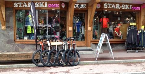 star_ski_vtt