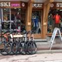 Vélos a vendre !